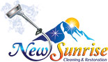 New Sunrise Cleaning & Restoration