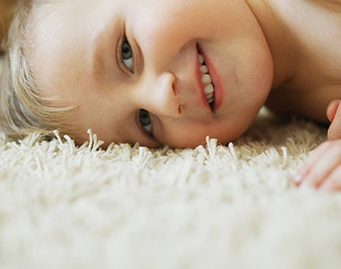 carpet cleaners in Sparks NV